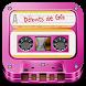 Radio Gégé by LK Studios