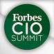 2014 Forbes CIO Summit by Forbes Summit Group