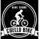 Cuello Bike