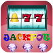 Jackpot - Slot Machines by Solek Games