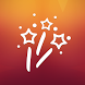 Eventus by NIJAN (TAS) PTY LTD