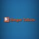 Bangar Talkies by TicketNew