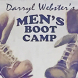 DKW's Boot Camp by Web Source International