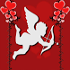 Call Cupid by Sandip Bhattacharya