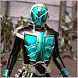 New Tips kamen rider battride war genesis : Pro by DevDeutschINC
