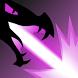 Mad Dragon Defense by Eliam & Taida Games