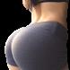 Sexy Butt Workout by LenPol