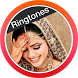 Bollywood Hindi Ringtones by Luis Mart Apps