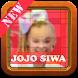 JOJO SIWA | BOOMERANG MP3 LYRIC by Music Gold