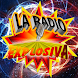 La Radio Explosiva by Sonideros.tv