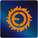 FENIX V24-APPS by Apps Network