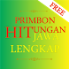 Primbon Hitungan Jawa by Assyifa Apps