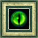 Eye of Enderman by Boomy Games
