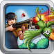 99 Bullets Bird Shooting by GOLD APPS