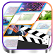 Video ScreenSaver by Concept Apps World