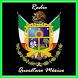 Radio Querétaro México by Daniel Tejeda Galicia