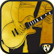 Musicians & Musical Instrument by Edutainment Ventures- Making Games People Play