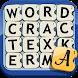 Word Crack Free by Etermax