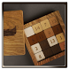 Fifteen Puzzle by Neo slots Vulkan