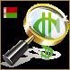 Курсы валют Беларусь by infobank.by Belarus Minsk