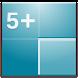Simple MathDoku by aojade