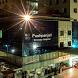 Pushpanjali Crosslay Hospital by Yng Web Media Pvt Ltd