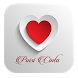 Puisi Cinta Romantis by GoldenFive