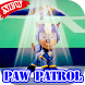 ProGuide Paw Patrol Pups Take Flight by WasesaStudio