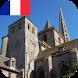 Le Pays de saint Yves by IDÛ Interactive Inc