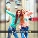 Insta Square Collage Maker by photo global