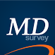 MDLinx Survey by MDLinx