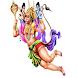 Baal Samay Ravi by My Devotional App