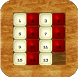 Fifteen - 15 Puzzle by Carlos GT