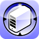 PA Server Monitor for Android by Power Admin LLC