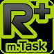 R+ m.Task2 (ROBOTIS) by ROBOTIS
