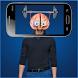Brain Scanner Prank by Fun myapps