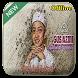 Lagu AYO MOVE ON & BIDADARI SURGA | Gus-Azmi