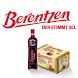 Berentzenshop by Shopgate GmbH