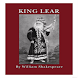 The Tragedy of King Lear by SimpITy