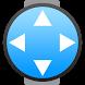 Wear Remote Beta by Mark Schramm