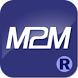 M2MuOfficeIntro(中国) by 전진하(JJH)