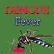 Treatment of Dengue Fever