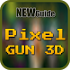 Guide Pixel Gun 3D