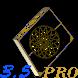 D20 Database Pro
