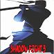 Pro Shadow Fight 3 Games Hint by Kopyah
