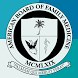 ABFM Exam Preparation by American Board of Family Medicine, Inc.