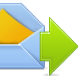 TextBusy: Forward SMS to email by Gatehill Software