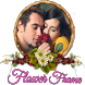Flower Photo Frame Editor by App Trending