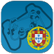 Casa Videojogos Portugueses by Paulo Tavares