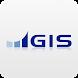GIS SRL by Orange Group SRL